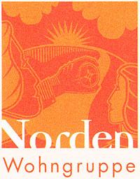 Wohngruppe Norden - Preußisch Oldendorf